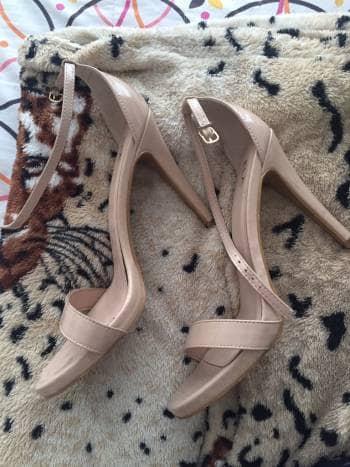 Zapatillas ELA