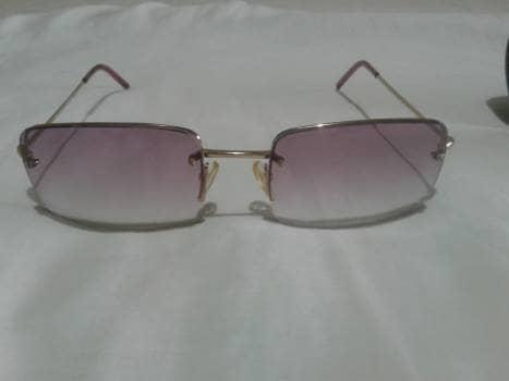 50060a2e67 Lentes de sol Gucci originales - GoTrendier - 345364