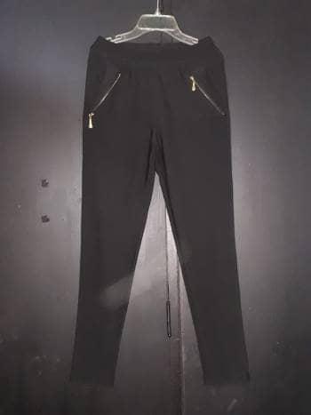 Pantalon talla unica
