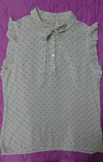 Tres hermosas blusas talla M
